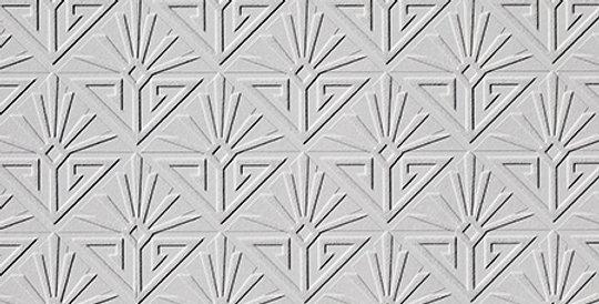 Anaglypta Heritage - Deco Paradiso RD576