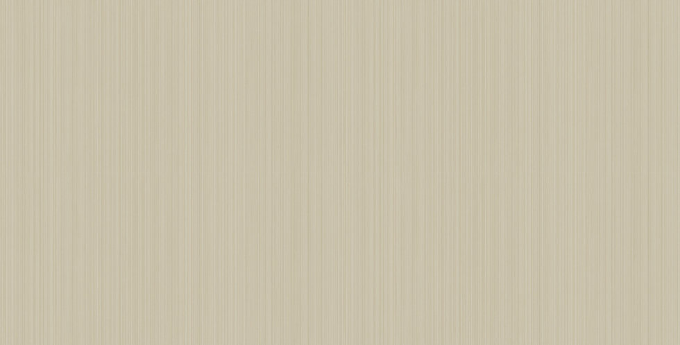 Cole & Son - Landscape Plains Jaspe Pale Linen 106/3046