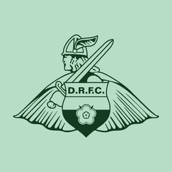 DRFC.jpg