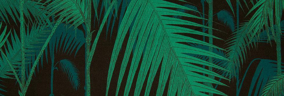 Cole & Son - The Contemp Coll Fabrics Palm Jungle F111/2004V