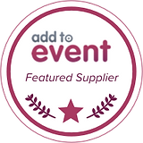 Add to Event Featured Supplier.png