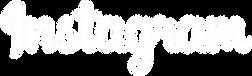 Instagram Logo White.png