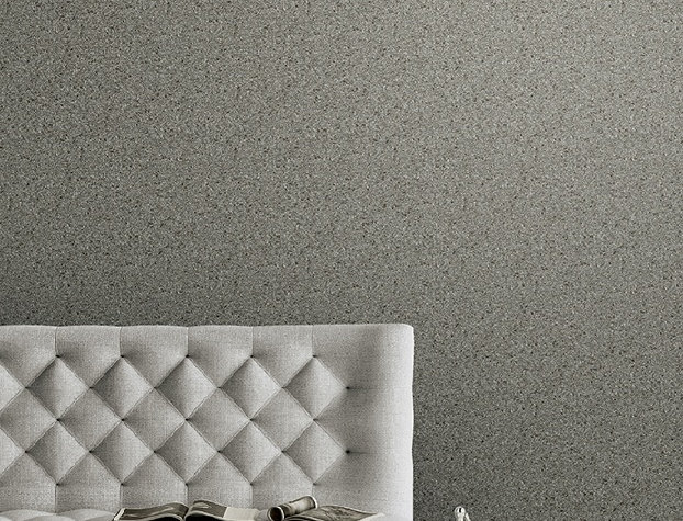 Today Interiors Surface Wallpaper 1600-3