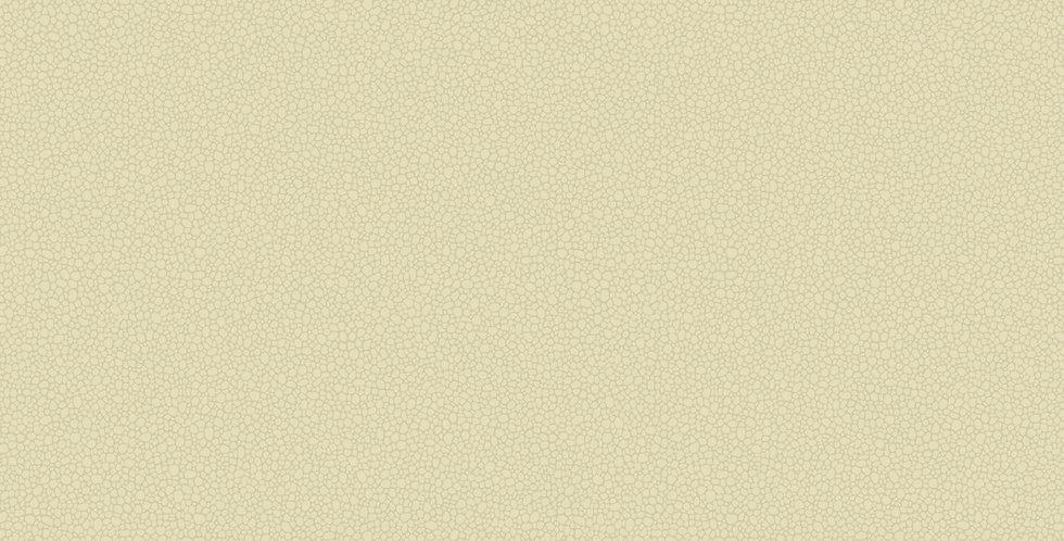 Cole & Son - Landscape Plains Pebble Cream 106/2023
