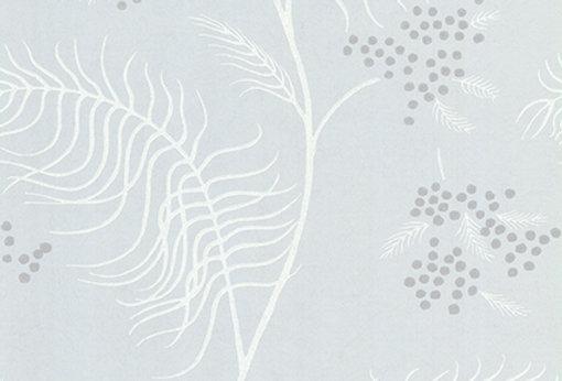 Cole & Son - New Contemporary II Mimosa White 69/8133