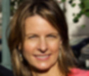 Lori Raimondo Parkland Rising