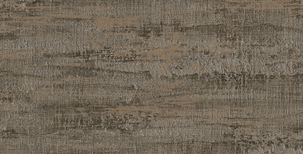 Today Interiors Surface Wallpaper 3708-4