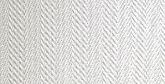 Anaglypta Classics - Herringbone RD80103