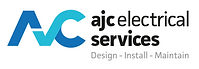 ajc-electrical-services-logo.png