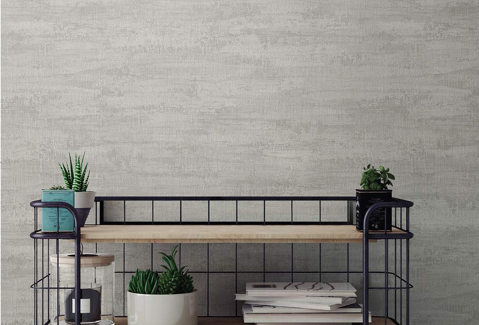 Today Interiors Surface Wallpaper 3708-1