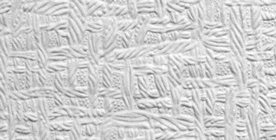 Anaglypta Retro - Kingston RD171