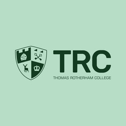 TRC.jpg