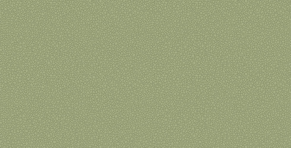 Cole & Son - Landscape Plains Pebble Dark Olive 106/2026