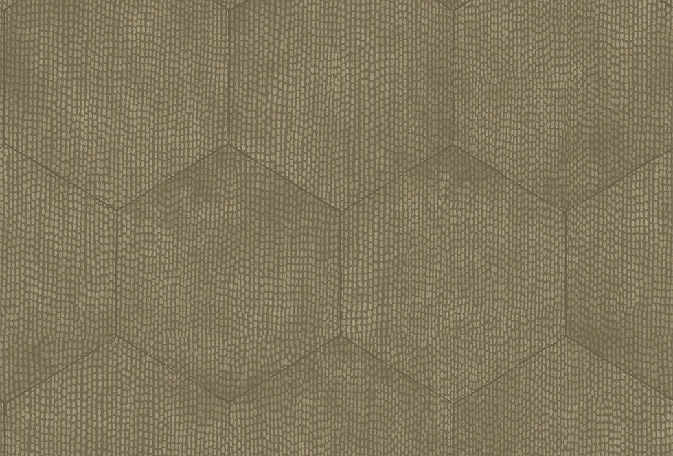 Cole & Son - Curio Mineral Taupe 107/6028
