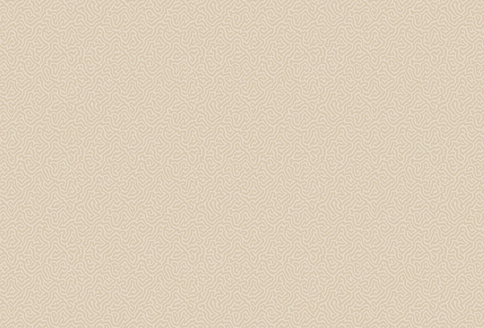 Cole & Son - Landscape Plains Coral Buff 106/5069