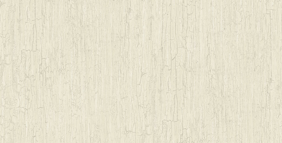 Cole & Son - Curio Crackle Cream 107/11052