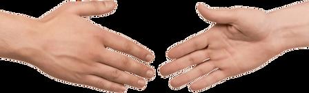 85-handshake-png-hands-image-download.pn
