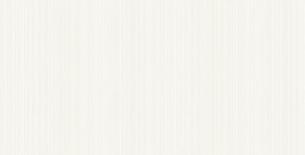 Cole & Son - Landscape Plains Jaspe White 106/3035