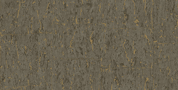 Today Interiors Surface Wallpaper 4701-8