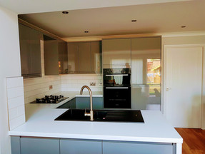 Joiners in Rotherham, Joiners in Sheffield, Joiners in Barnsley, Joiners in Doncaster.