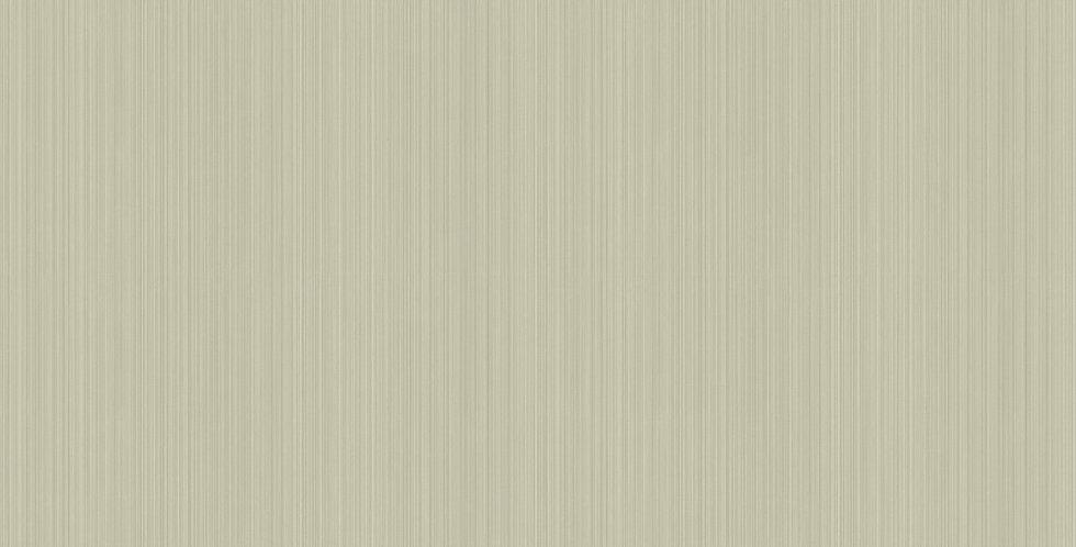Cole & Son - Landscape Plains Jaspe Sage 106/3030