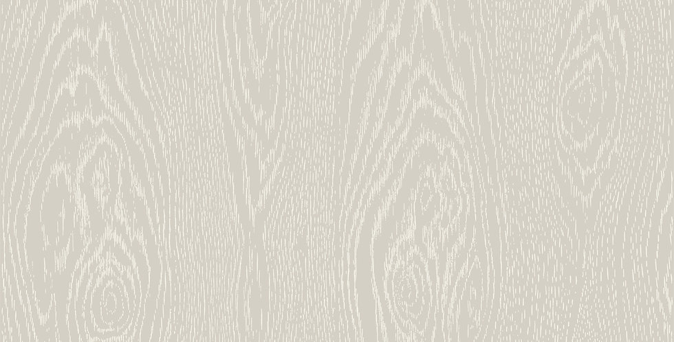 Cole & Son - Curio Wood Grain Stone 107/10048