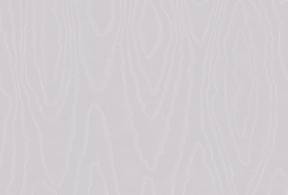 Cole & Son - Landscape Plains Watered Silk Pigeon 106/1005