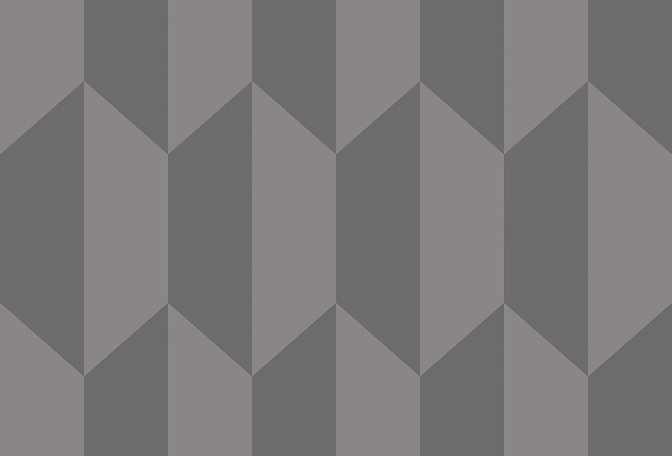 Cole & Son - Geometric II Tile Mole & Gilver 105/12051