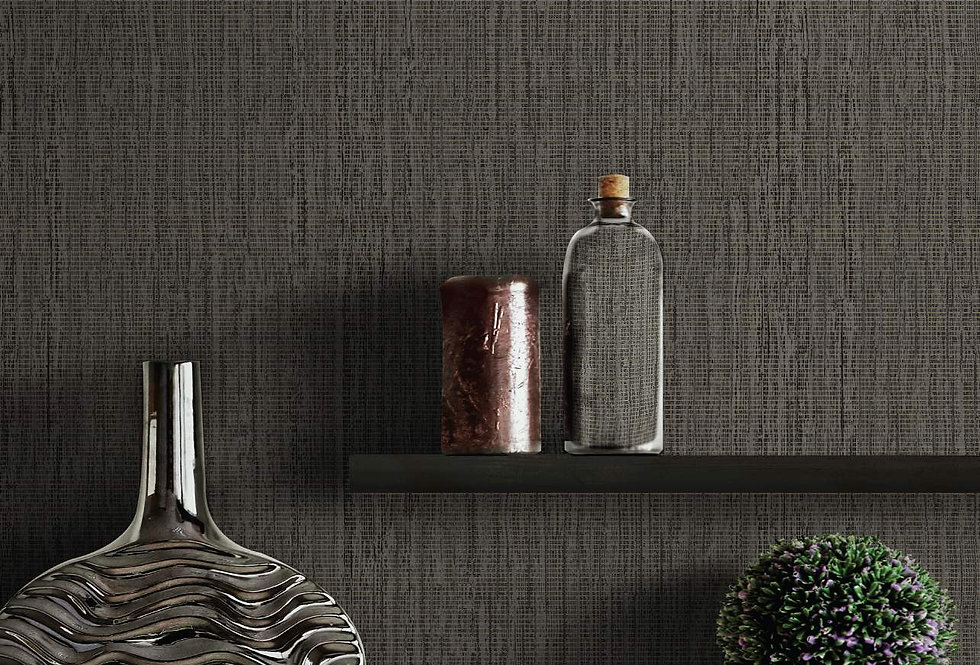 Today Interiors Surface Wallpaper 3711-6