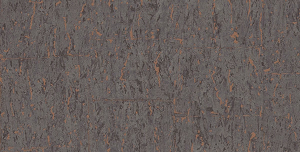 Today Interiors Surface Wallpaper 4701-6