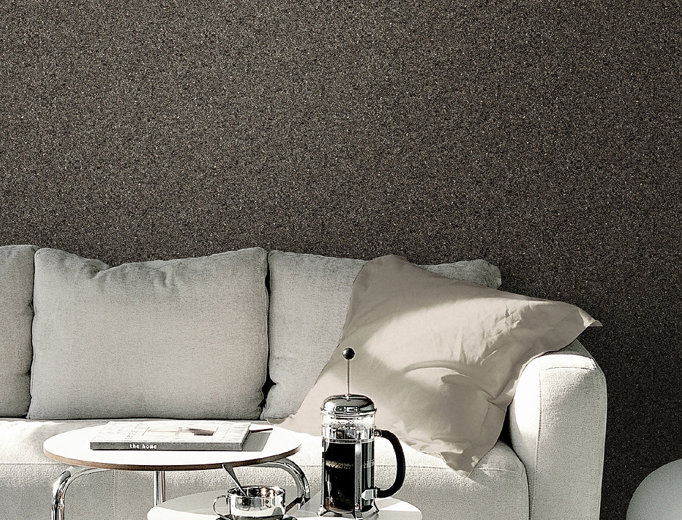 Today Interiors Surface Wallpaper 1600-4