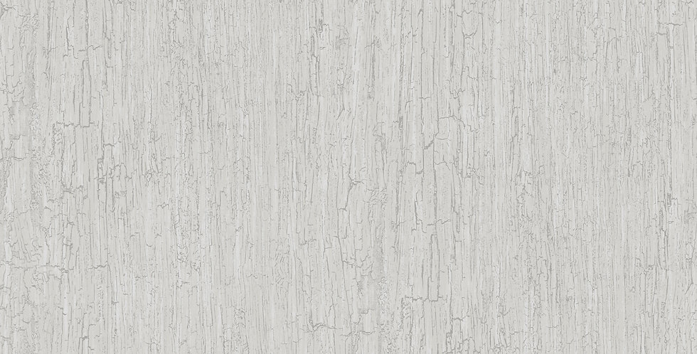 Cole & Son - Curio Crackle Grey 107/11051