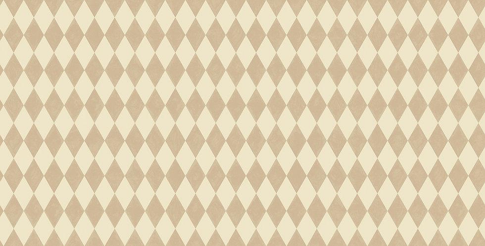 Cole & Son - Whimsical Titania Cream 103/14060