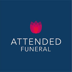 Attended Funeral Sheffield