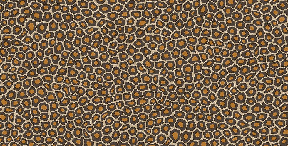 Cole & Son - Ardmore Senzo Spot Gold 109/6027