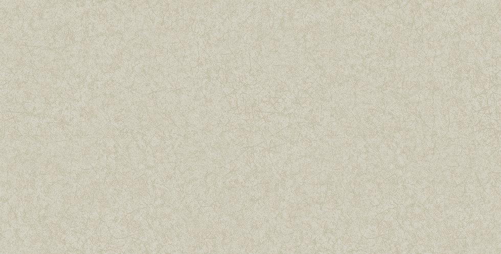 Cole & Son - Landscape Plains Cordovan Stone 106/4057