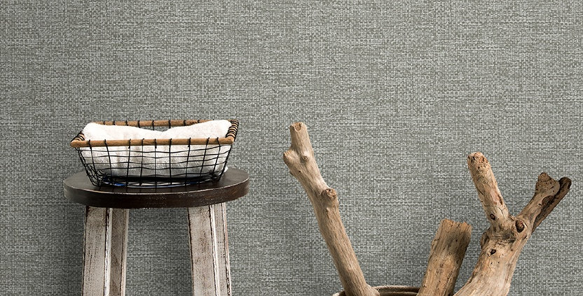 Today Interiors Surface Wallpaper 1623-15