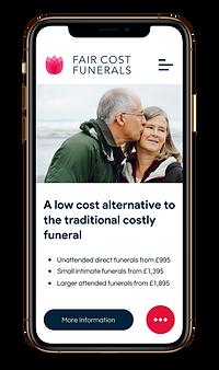 Low Cost Funerals Sheffield