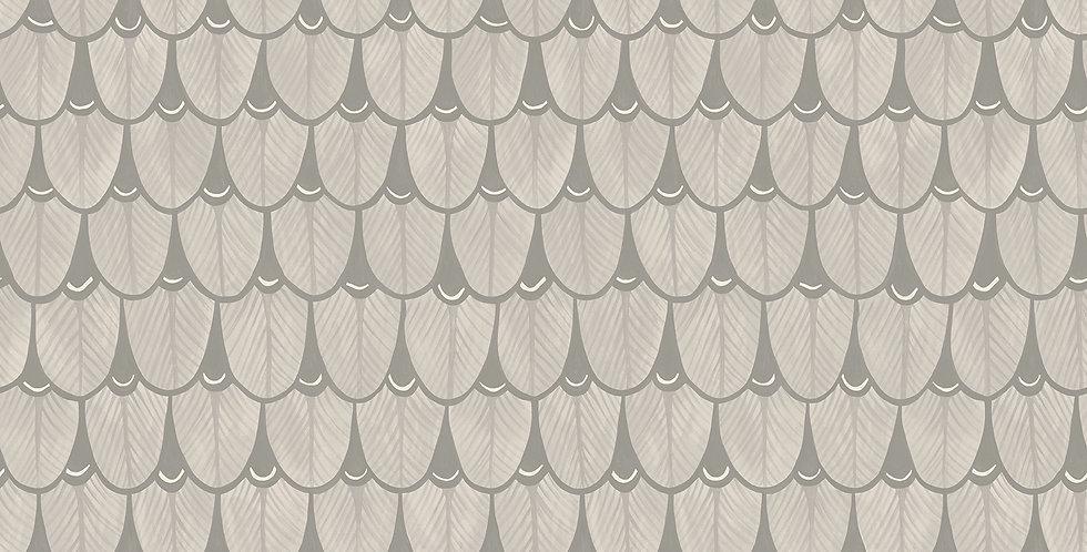 Cole & Son - Ardmore Narina Soft Grey 109/10047