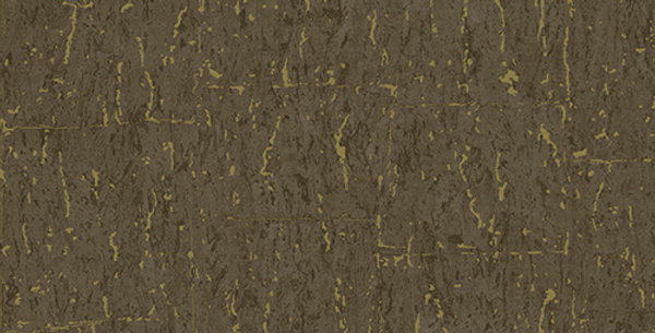 Today Interiors Surface Wallpaper 4701-10