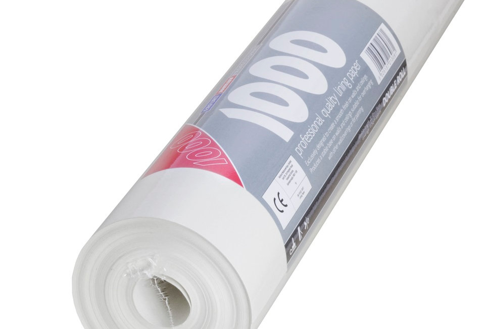 1000 Grade Professional Lining Double L029