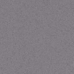 Light Grey Quartz