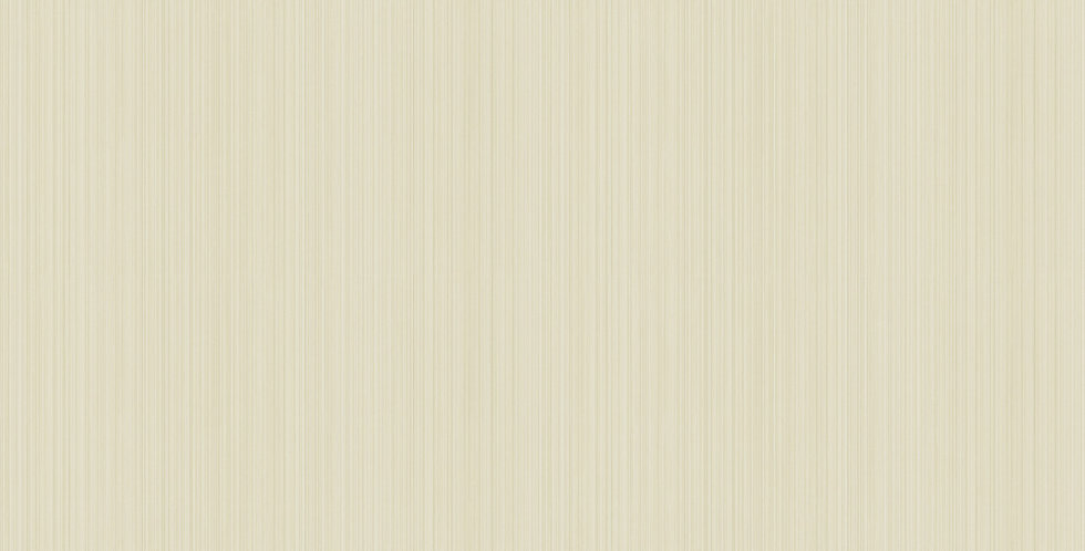 Cole & Son - Landscape Plains Jaspe Cream 106/3041