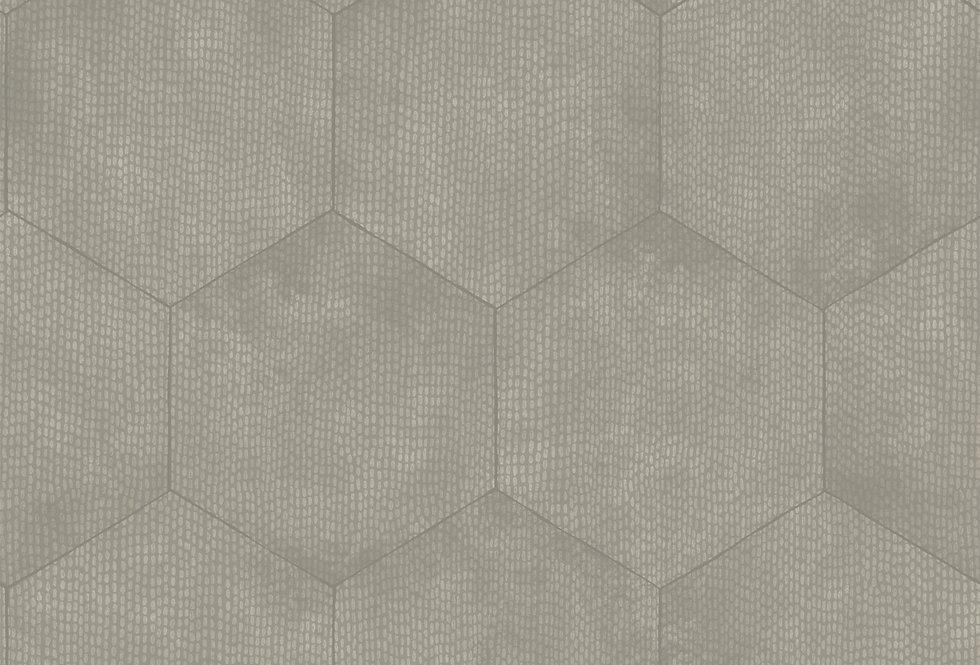 Cole & Son - Curio Mineral Grey 107/6030