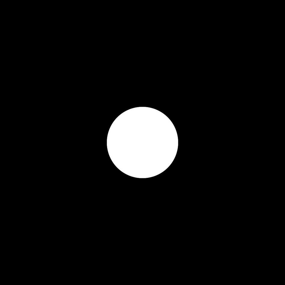 Logo Design Bordon