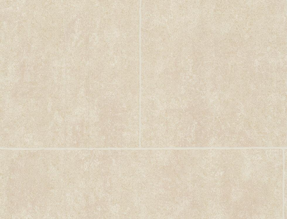 Cole & Son - Foundation Stone Block Sandstone 92/6031