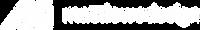 New Matt Lowe Design Logo Horizontal Whi