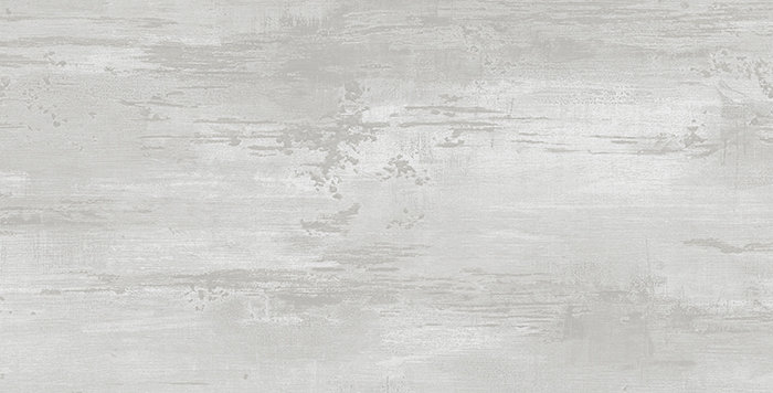 Today Interiors Surface Wallpaper 1621-2