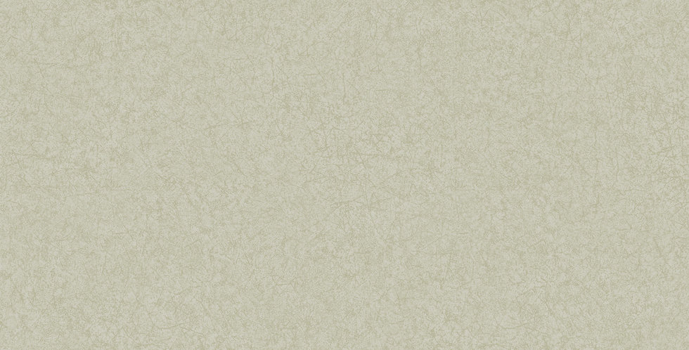 Cole & Son - Landscape Plains Cordovan Old Olive 106/4058