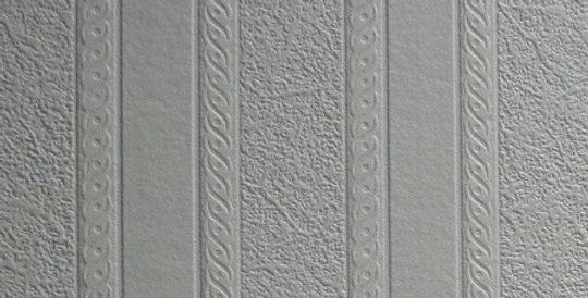Anaglypta Retro - Blarney Marble Stripe RD80011